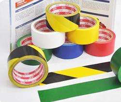 常见的10种胶带特点和应用